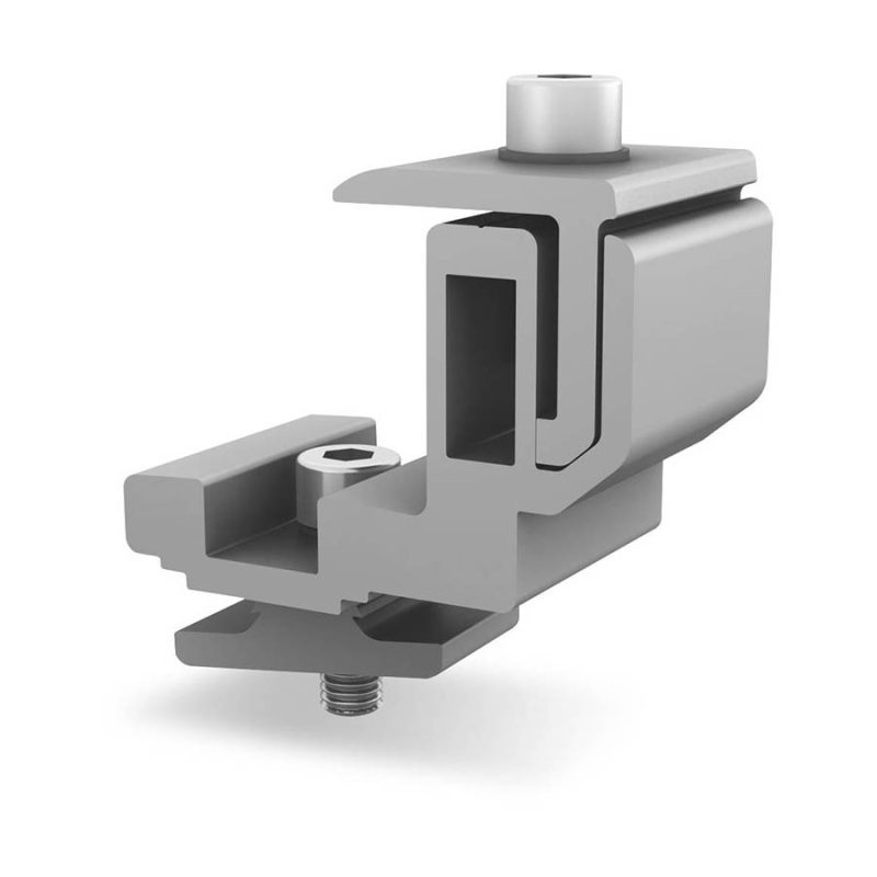 FLEXCLAMP SMALL