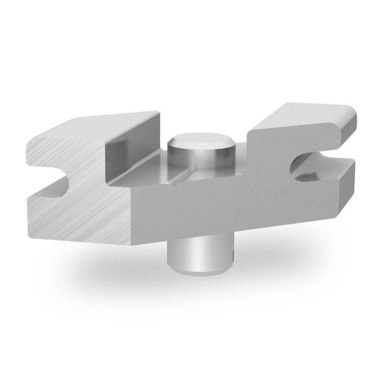 K2 INSERTIONRAIL F