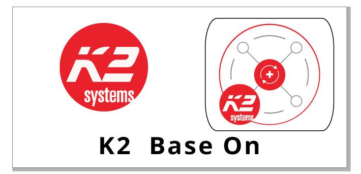 K2- BASE ON