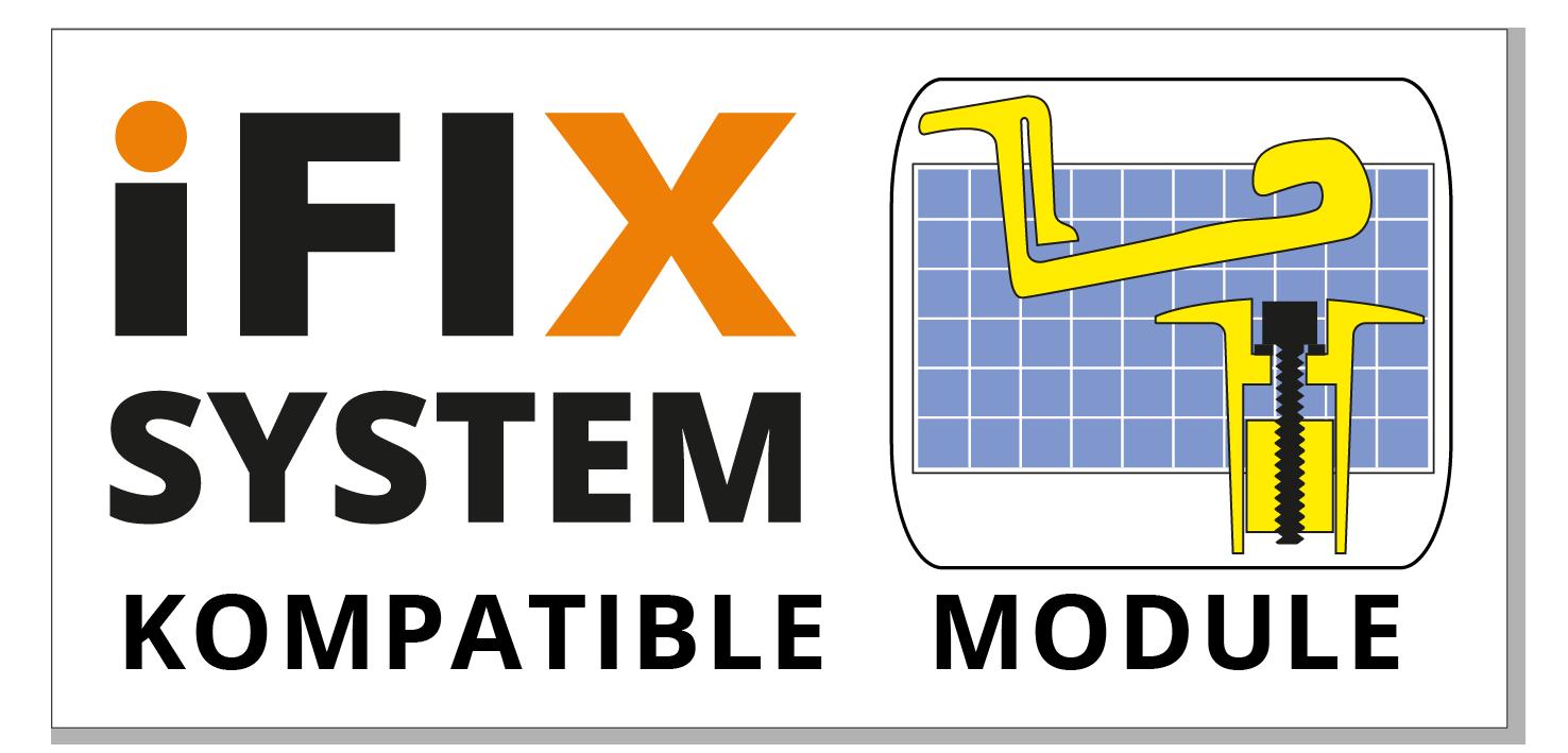 iFIX-Kompatibilitaetsliste