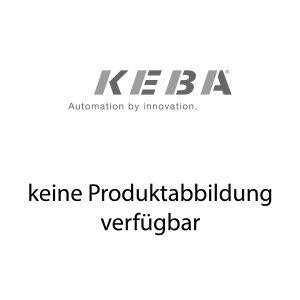 KEBA-SCHRAUBEN.
